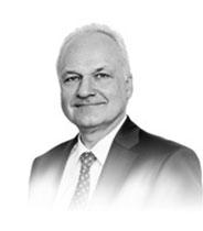 Uwe Rother